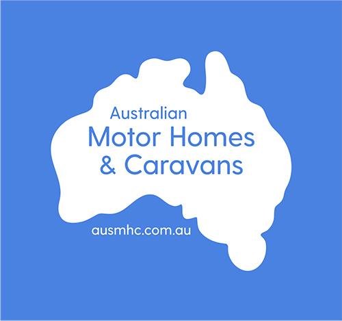 Australian Motor Homes Caravans Dealer