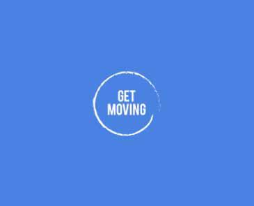 Get Moving Dealer