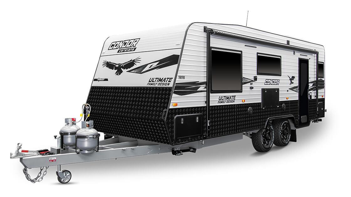 21ft-ultimate-family-design-rear-door-2020-external-photo-1