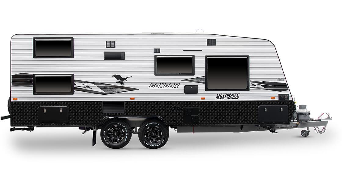 21ft-ultimate-family-design-rear-door-2020-external-photo-3