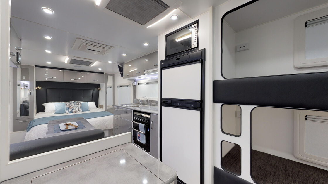 21ft-ultimate-family-design-rear-door-2020-internal-photo-1