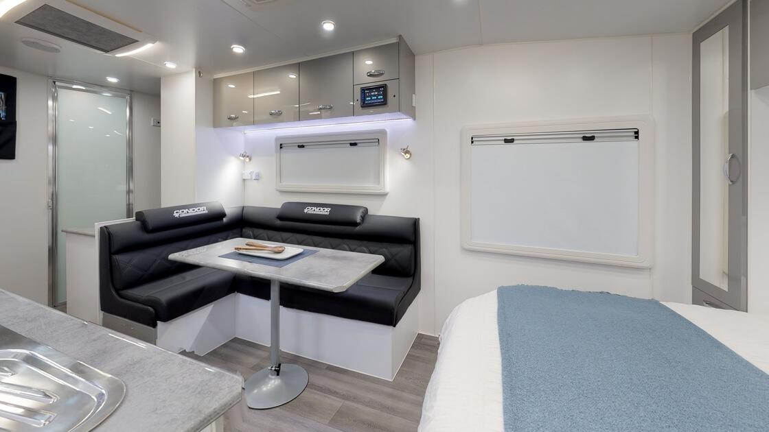 21ft-ultimate-family-design-rear-door-2020-internal-photo-14