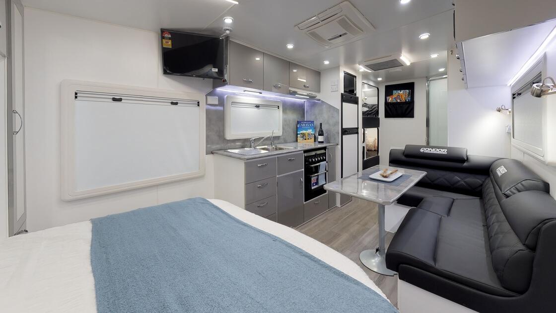 21ft-ultimate-family-design-rear-door-2020-internal-photo-16