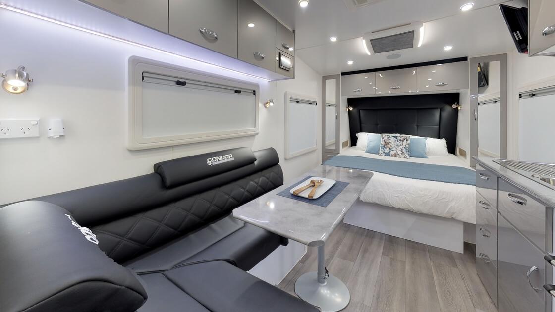 21ft-ultimate-family-design-rear-door-2020-internal-photo-17