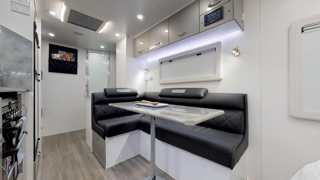 21ft-ultimate-family-design-rear-door-2020-internal-photo-19