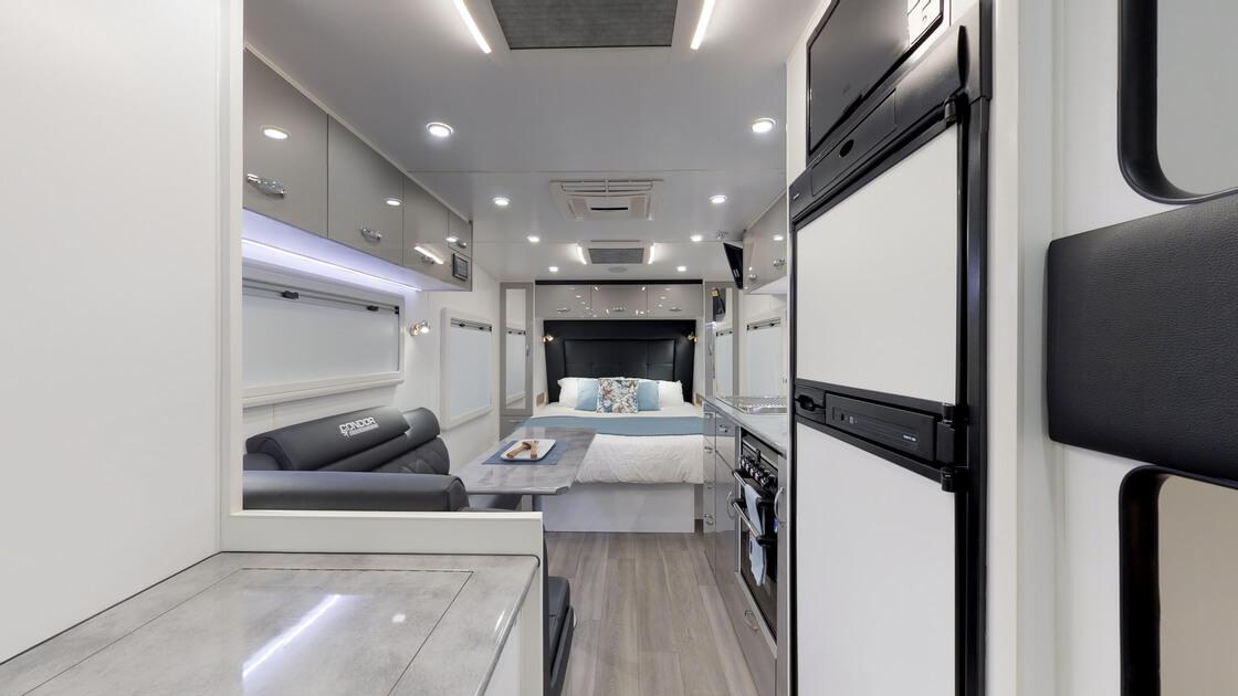 21ft-ultimate-family-design-rear-door-2020-internal-photo-2