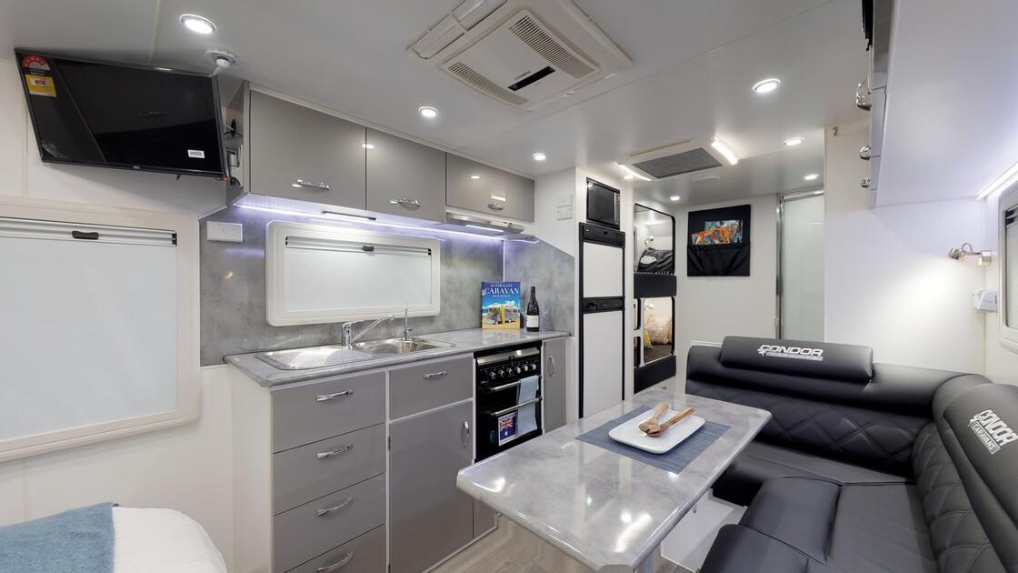 21ft-ultimate-family-design-rear-door-2020-internal-photo-7