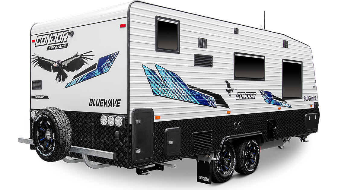 21ft-bluewave-2020-external-photo-4