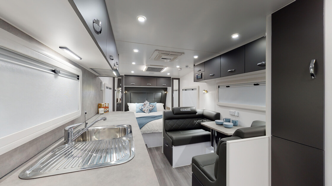 21ft-bluewave-internal-photo-31