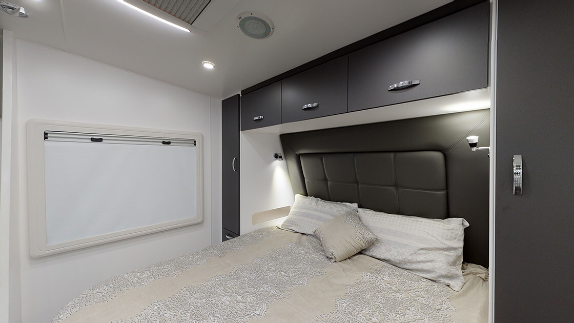 23ft-ultimate-family-design-2021-interior-photo-14