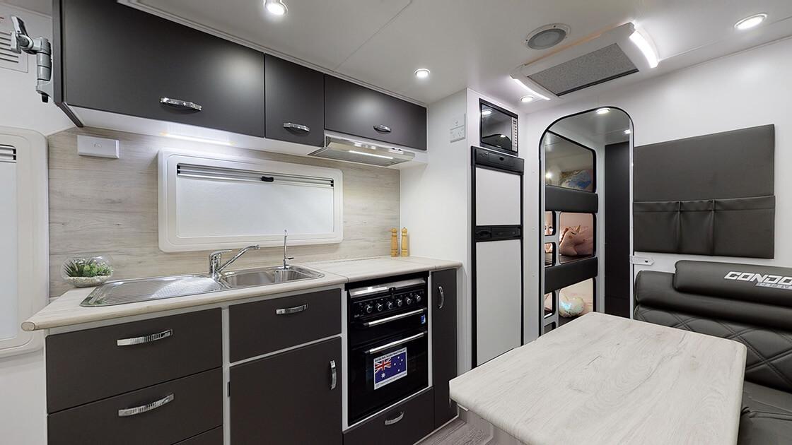 23ft-ultimate-family-design-2021-interior-photo-4