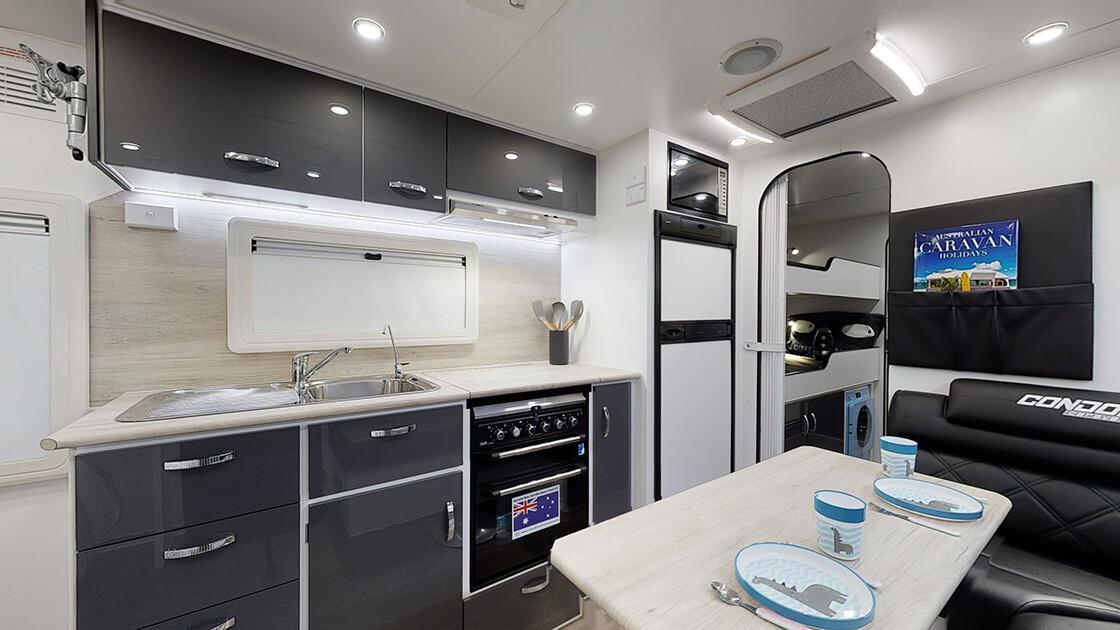 24ft-ultimate-family-design-2021-interior-photo-1
