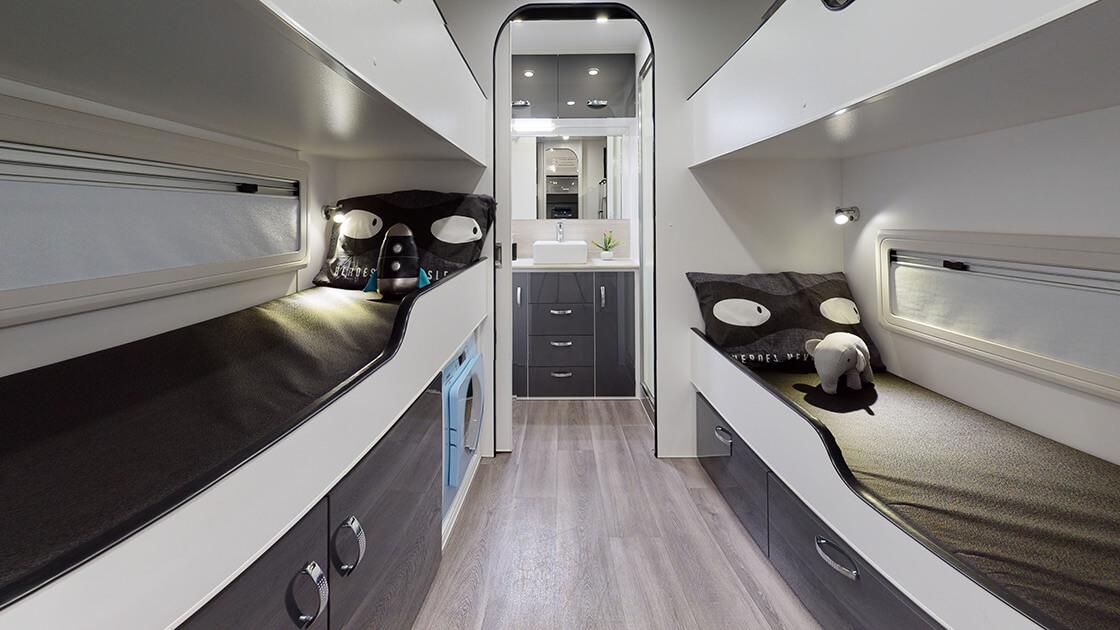 24ft-ultimate-family-design-2021-interior-photo-12