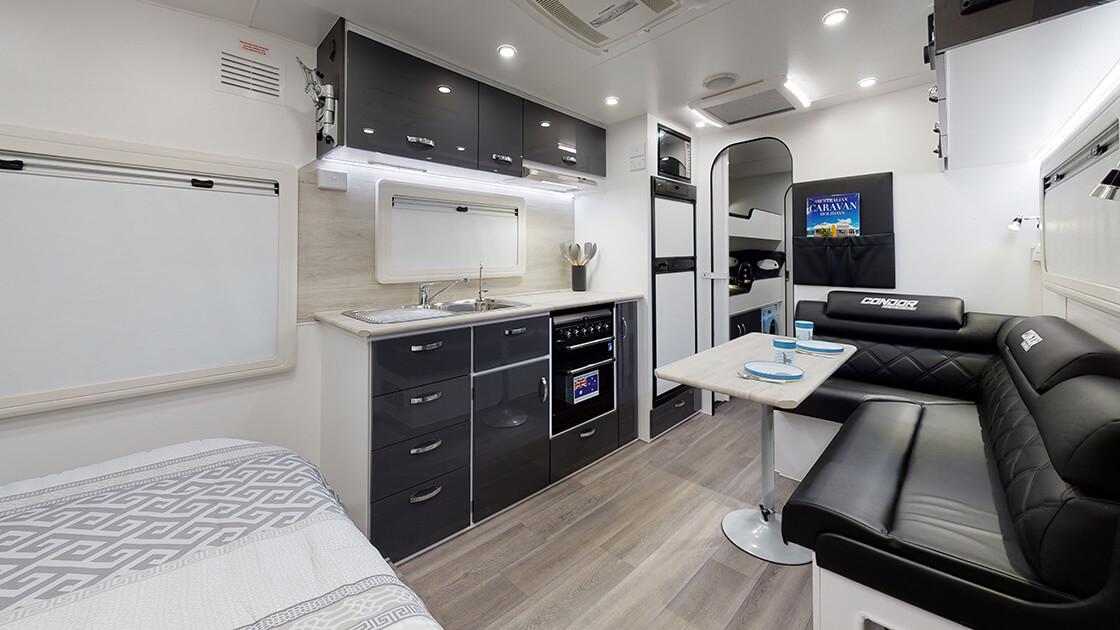 24ft-ultimate-family-design-2021-interior-photo-14