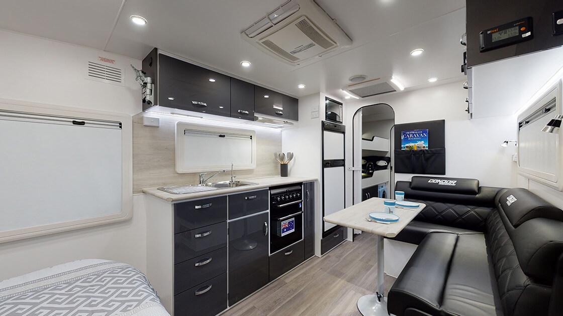 24ft-ultimate-family-design-2021-interior-photo-20