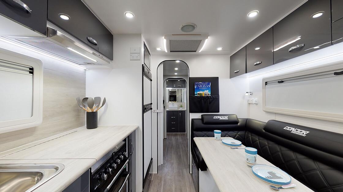 24ft-ultimate-family-design-2021-interior-photo-21
