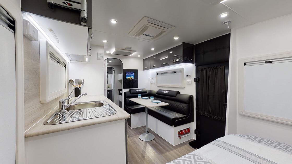 24ft-ultimate-family-design-2021-interior-photo-23