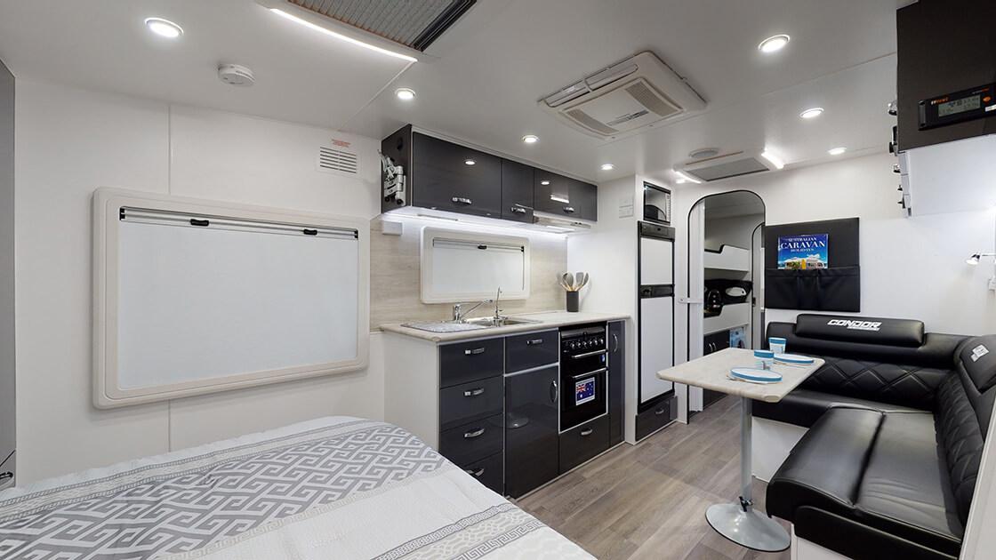24ft-ultimate-family-design-2021-interior-photo-24
