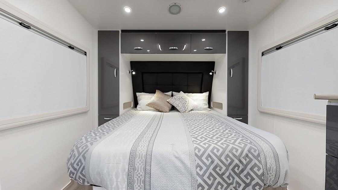 24ft-ultimate-family-design-2021-interior-photo-3