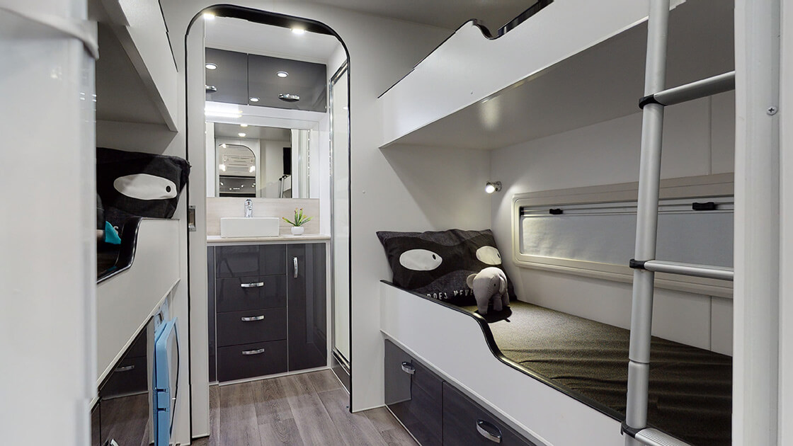 24ft-ultimate-family-design-2021-interior-photo-6