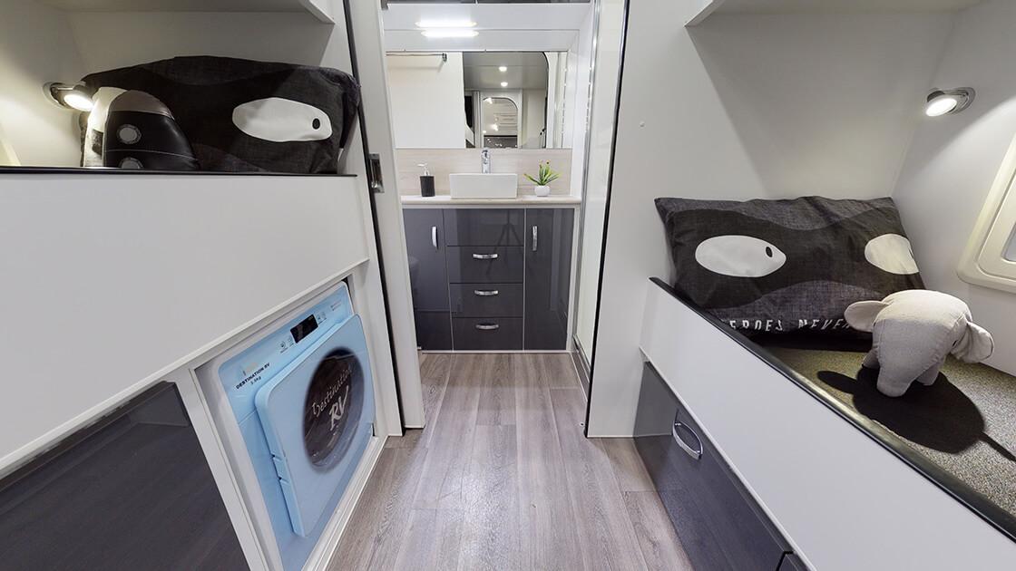 24ft-ultimate-family-design-2021-interior-photo-8